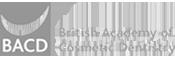invisalign logo1