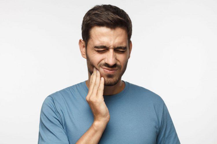 Treatment - Staplehurstdentalpractice