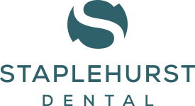 Staplehurst Dental Practice - Logo